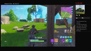 Fortnite EASY Wins 200+