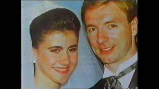 Torvill and Dean documentary