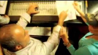 Персиянка (Shohreh) поет на армянском языке