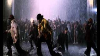 Step UP 2: Timbaland - Bounce