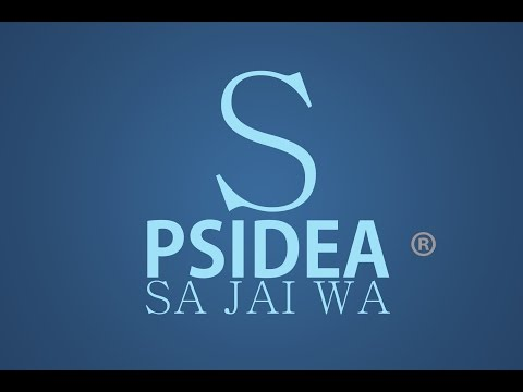 [EP 29] PSiDEA SAJAIWA Review วิธีการใช้งาน AC C3 SKIN