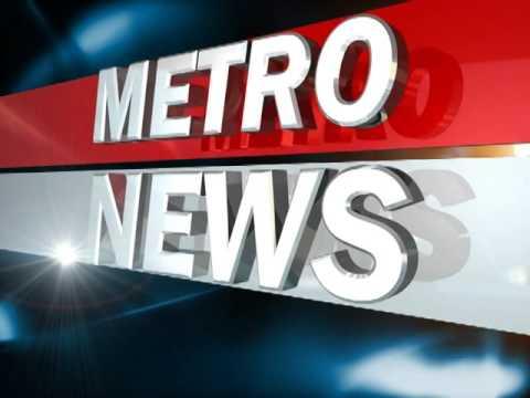 METRONEWS MERCREDI 27 JUILLET 2016.metropolehaiti.com
