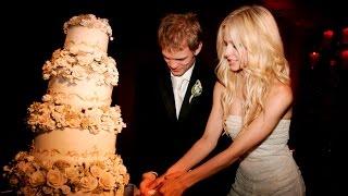 Свадьба в Сочи(8-918-302-96-65., 2015-12-27T20:55:32.000Z)