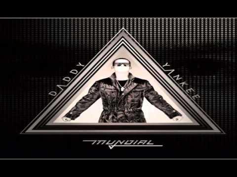 Daddy Yankee  La Despedida Bachata Version