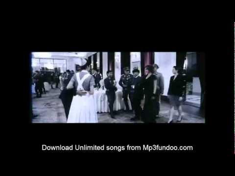 Gandhi To Hitler Movie Trailer 2011 full HD Hindi Movie Songs