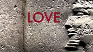 'Hieroglyph' - gogol bordello