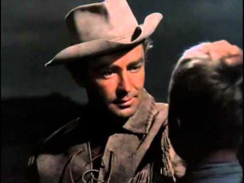 Shane, Come Back! (1953)