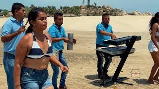 Kuachi Botella Lo'o ( Video Oficial ) - Chaval Y Su Musical 2020 ( Gigantes De La Costa )
