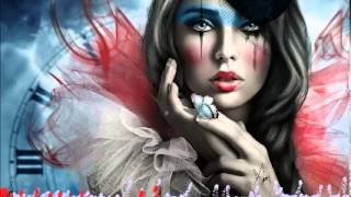 عمرو دياب - الروائع - الماسي 1/3 ( 2014)