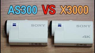 소니 4K 액션캠 구매 가이드