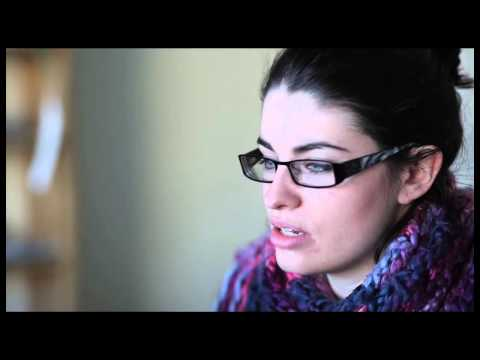 Episode 2: Mo Ghrása (Idir Lúibiní) Cumann Gaelach TCD Leaving Cert Videos