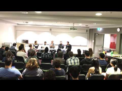 Synthetic Biology Symposium: Perspectives and Progress
