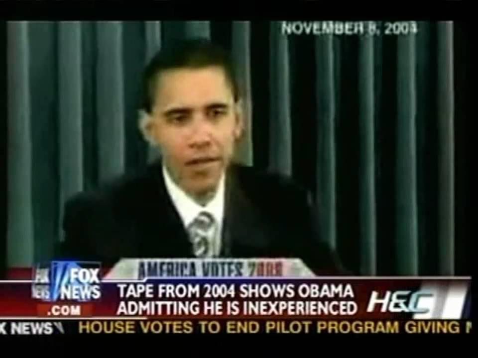 The 10 Worst Presidents - CBS News