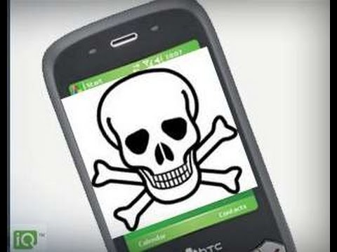 smart-phones-are-killing-us,-making-us-sick,-lowers-blink-rate,-neck-problems,-less-uv-rays