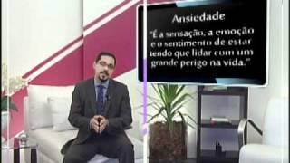 Trailer - DVD Assuntos de Família - Pastor Elias Pereira