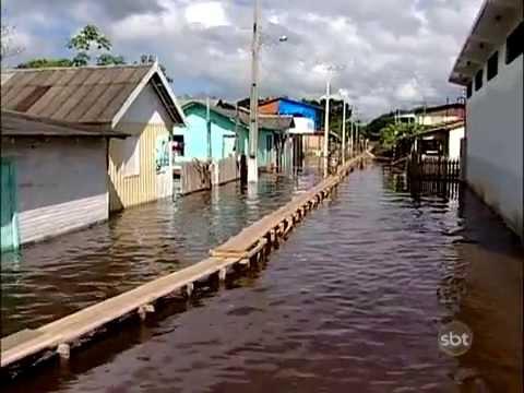 Barreirinha Amazonas fonte: i.ytimg.com