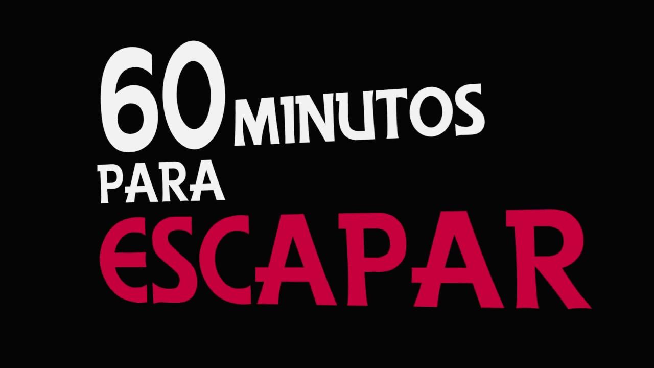 Room Escape San Sebastian