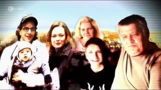 Doku 2017 NEU ★ Der soziale Brennpunkt   Das Leben in der Unterschicht ★ doku deutsch in HD