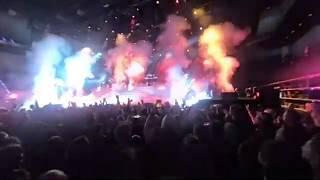 Download Mp3 Ghost concert impressions 2019 12 01 Praha 3D VR180