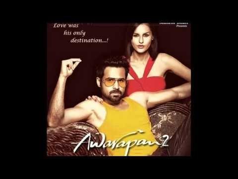 Awarapan 2 Exclusive song KAFIR Lyrical...