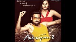 Awarapan 2 Exclusive song KAFIR Lyrical Video