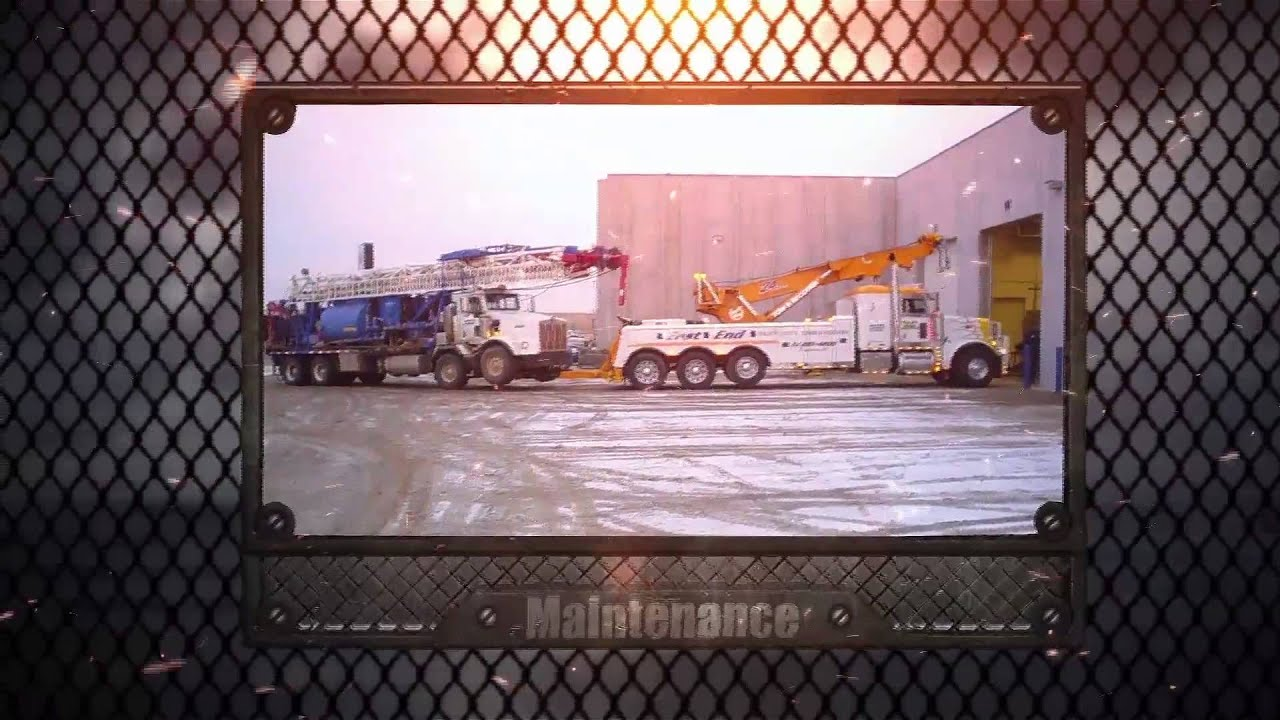 Towing in Dickinson, ND | Truck Parts | North Dakota Salvage