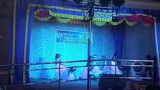 Nafeesathul Misiriya | SDPI Mekhala Rally | Pothu Sammelanam