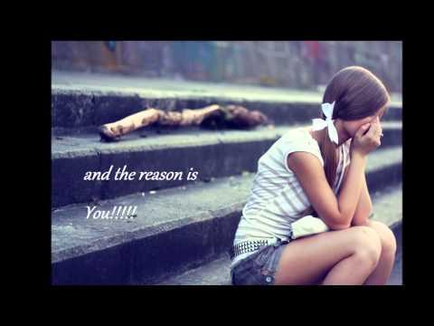Hoobastank - The Reason lyrics
