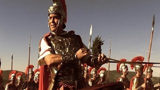 Обсуждение фильма «Да здравствует Цезарь!» братьев Коэн | Ури Гершович и Владимир Лященко