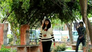Na Jeena Sikha tere Bina - Siddharth Creation