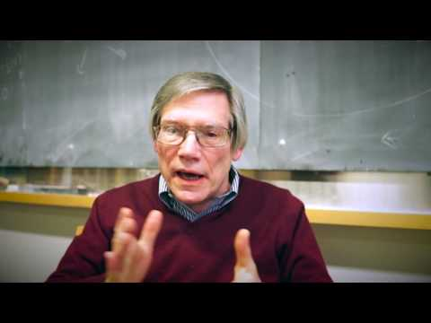 Before the Big Bang 4 : Eternal Inflation & The Multiverse