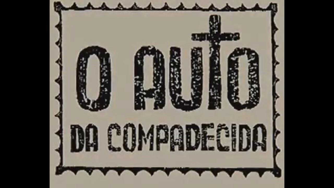 Mediação e Linguagem 2018 ''A Cacimba