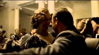 Hitler organise une orgie ! (Parodie) (#Jvoussoustitres)
