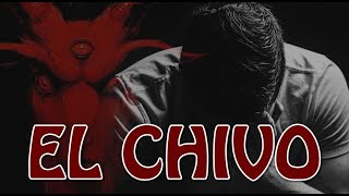 EL CHIVO / BESTIA INFERNAL