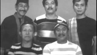 Bodor Sunda_D'kabayan_SISKAMLING_part 1