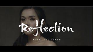 Download lagu Reflection - Ost Mulan Cover By Putri Ayu