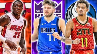 redrafting-the-2018-nba-draft-who-will-go-number-one