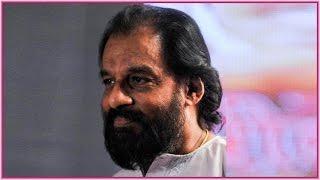 K J Yesudas | S Janaki | Orey Raagapallavi | Anupallavi | Malayalam Film Song