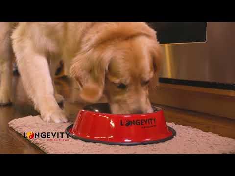 Longevity Featured on ASONTV