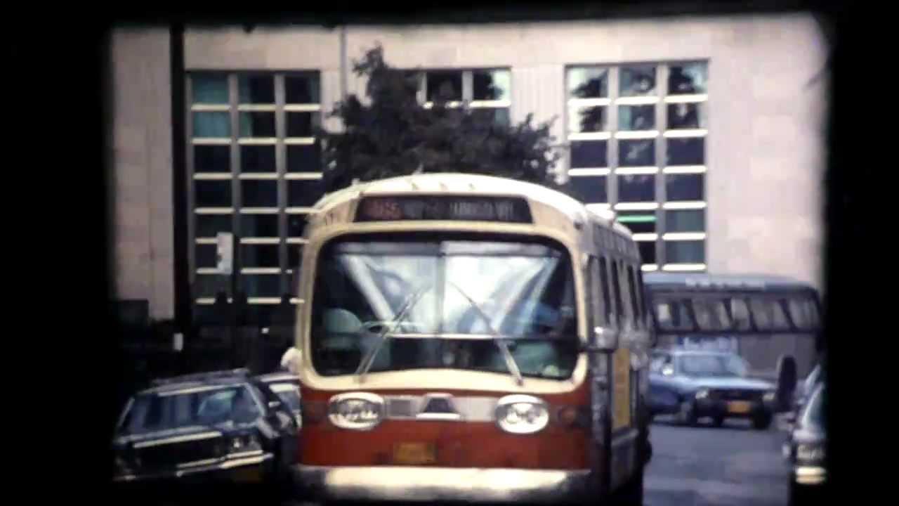 Flushing Depot - In the Groove 1980 - 1981 - YouTube on home depot philadelphia pa, panera bread glendale ny, sports authority glendale ny, home depot glendale ca,