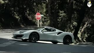 Tonyz Road So Far Inspired By Alan Walker - Super Car.mp3