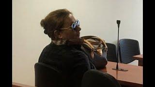 'Mona Jaller', señalada de estafar al Ejército, cayó en Bogotá  | Noticias Caracol