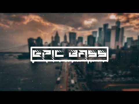 Keys N Krates - Dum Dee Dum (JiKay Remix) [OFFICIAL BASS BOSTED