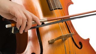 Video Meditation Music, Relaxing Music for Stress Relief, Classical Music for Relaxation, ♫E211 download MP3, 3GP, MP4, WEBM, AVI, FLV Juli 2018