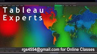 type vs dtype in Python using …