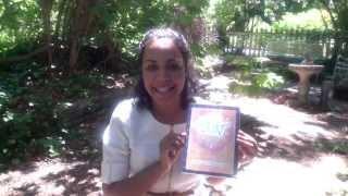 How to Meditate - Zikr Breathing Instructions (Zikr Breathing Meditation 1/3)