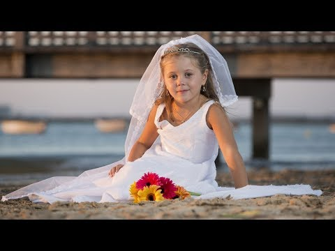 Child Marriage Is OK, Says 50 Missouri Lawmakers
