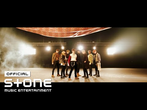 ATEEZ (에이티즈) - 'Answer' Performance Preview