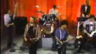 Hall   Oates on SCTV   Did It In a Minute