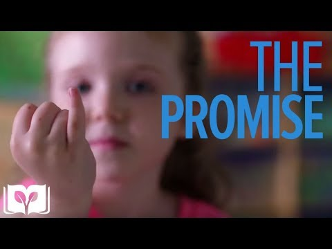 The Promise to Georgia's Children – Rollins Center for Language & Literacy